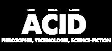 logo_acid
